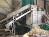 中古 自動洗浄処理機